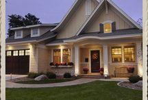 Edina Custom Homes / Luxury custom homes in Minneapolis and Edina, MN.