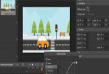 تحميل SAOLA ANIMATE مجانا لأنشاء الرسوم المتحركة مع كود التفعيلhttp://alsaker86.blogspot.com/2017/08/Download-SAOLA-ANIMATE-free-create-animation-activation-code.html