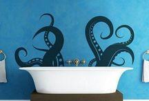 HomeDeco(bathroom)
