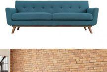 sofaes