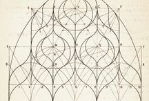 geometrie latenti