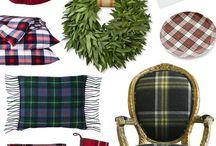 Holiday | Christmas Hunt