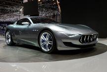 bartos car future