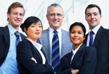 Business / Tips for business. {ClassicallyBeautiful.com}