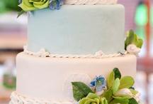 wedding & birthday & baby colors / wedding colors & theme