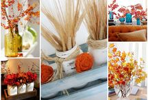 Home inspirations FALL / home inspirations, decor, decorations for home, fall, autumn