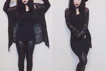gothic