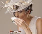 ~High Tea~ / by Debra DiNuoscio Pinck