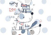 Doggo, Doge, Pups :-) kutyákok