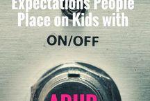ADHD Aid