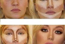 metamorfozy kosmetyczne