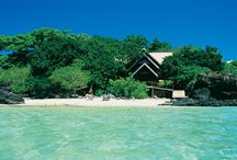 Fiji Island for Sale