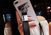 case phone