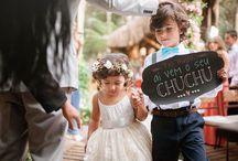 Wedding - Pagens