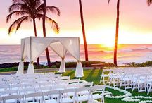 10 reason for destination wedding