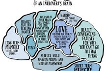 Introverted help