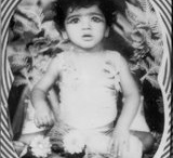 Bhupesh Patel Flashback / Photos are remembering your heart touching moments that you always love.