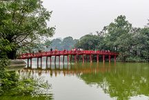 Vietnam travel Blog / Vietnam travel Blog, photos, guide, tips, cuisine, place for travel in Vietnam.