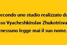 #divertenti