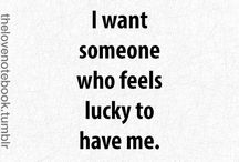 Quotes Relationships
