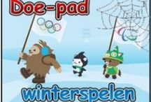 Winterspelen2018