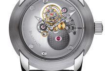 reloj, pulso metros y odómetros