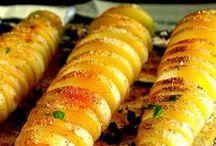 zakrecone ziemniaki