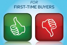Buying a home Tips & Tricks