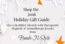 Beads-N-Style / News and updates from Beads-N-Style!
