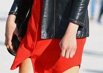 Fashionista / Fashion I like