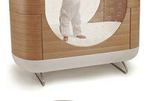 Çocuk+Bebek Odaları