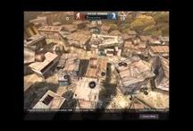 Videolar / Counterstrike fenomenini yıkan yılın online MMO FPS oyunu Wolfteam, Joygame kalitesi ile tamamı Türkçe olarak first person shooter oyun severler için hazır. Milyonlarca oyuncu, ödüllü turnuvalar, etkinlikler, özel karakterler, kurtadamlar, eğlence, adrenalin ve Joygame kalitesi ile 7 / 24 hizmet hepsi Joygame Wolfteam'de! / by Wolfteam Joygame