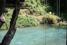 Uima-altaat
