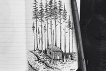 Sketch/Illustration