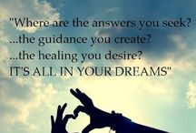 Kelly Quotes / quotations that inspire, uplift, and support you in living the life of your dreams...