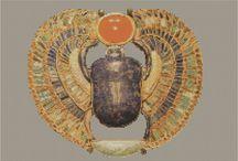 Egyptisk