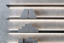 shelves | bookcase