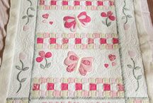 Beautiful Quilts / Totally beautiful quilts - enjoy!