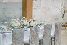 Ems wedding / Bridal