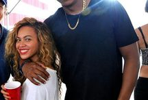 Hov and Bey