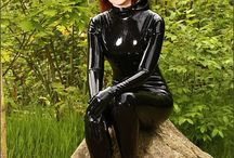Random latex awesomeness