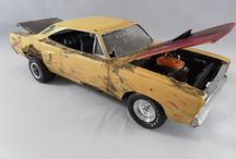 diecast  - toys! / about diecast and toys