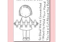 Wish List / by Carollee Washington