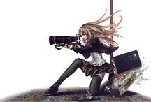 Speed Grapher!!!