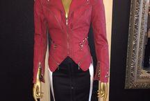 Essential Fall Fashion @ Melodrama Boutique!