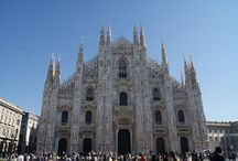 #travel tips from #milano #italy / What to do when in Milan