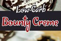 low carp