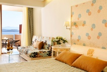 Kassandra Bay Family Rooms