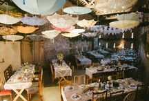 Wedding / by Alexandria Walter