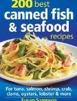 ❤️❤️ Fish-Tuna-Salmon